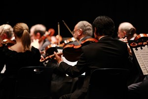 HMRC releases Orchestra Tax Relief manual