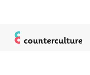 We are delighted to be working with Counterculture Partnership LLP – recently named as a Leading Firm by The Legal 500 for their work in the Charity and Media and Entertainment sectors